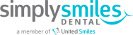 Simply Smiles Dental - Dentist Toorak