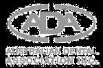Q1 Dental | ADA - Dentist Melbourne