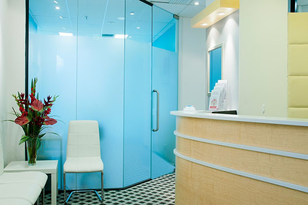 Q1 Dental - Dentist Melbourne