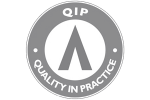 Q1 Dental | Quality in Practice - Dentist Melbourne