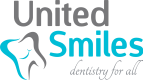 United Smiles - Dentist Mernda