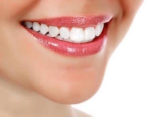 Reshape your Smile with Tooth Reshaping Procedure in Melbourne -Melbourne dentist
