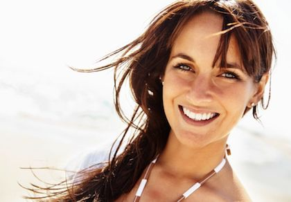When Do You Need a Smile Makeover_ - melbourne dentist