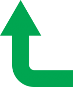 upward-arrow
