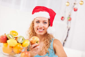 Holiday Oral Health Tips and Best Holiday Treats for your Teeth - melbourne dentist
