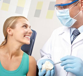 Professional Teeth Cleaning in Melbourne and its Health Benefits - melbourne dentist