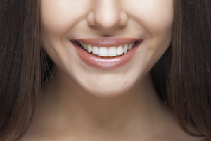 Dental Fillings Can Improve Your Smile
