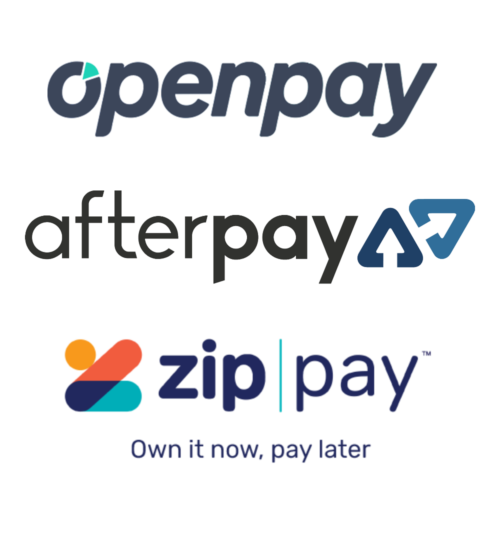 payment_options (1)